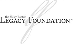The Valley Baptist Legacy Foundation